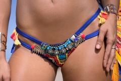 Aztec Gem Bikini