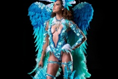 Individual-with-a-large-Headpiece-large-backpack-and-large-feathered-leg-pcs-.-Shown-with-monokini-body-option