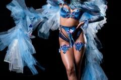 Glam by Revel Nation Carnival