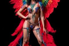 Revel Nation Carnival 4 Miami Carnival