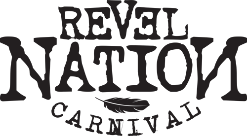 Revel_Nation