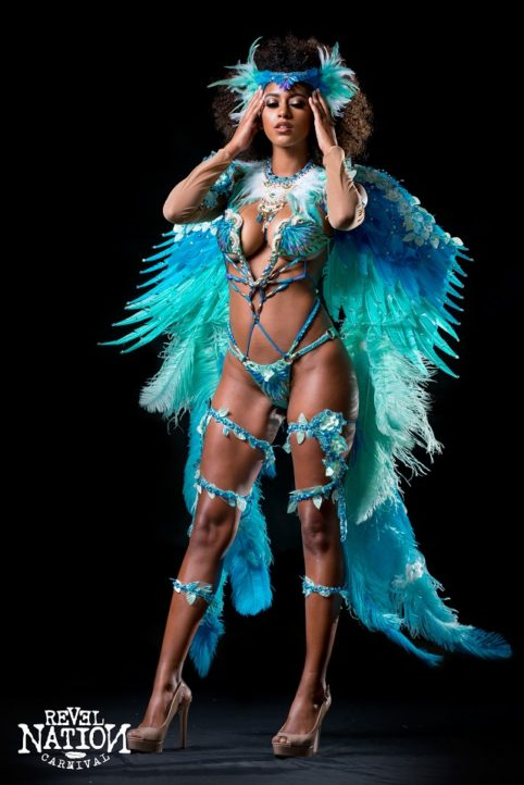 Frontline with tiara, backpack, Frontline legs, Frontline necklace & arm pcs. With Wire Bra and Gem bikini body option