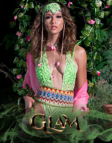 Glam by Revel Nation